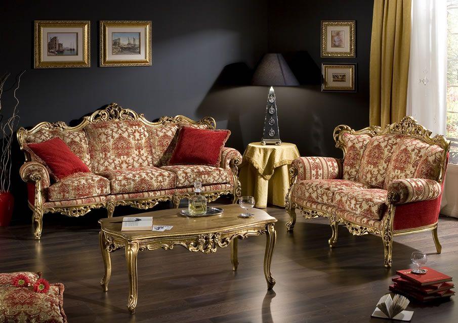 ежик элитная мягкая мебель для гостиной фото теперь