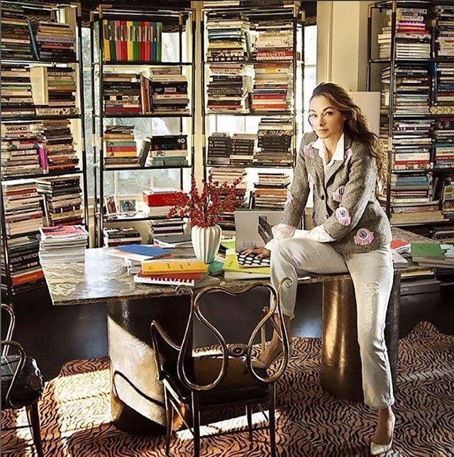 interior-design-maven-kelly-wearstler-on-what-inspires-her-most-1776174-1463702445.640x0c.jpg