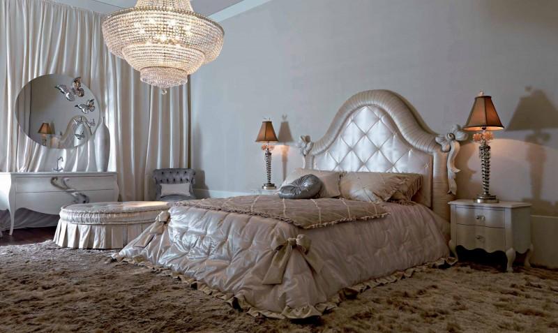 Camere Da Letto Stile Country Prezzi : Camera da letto stile provenzale. gallery of arredare camera da