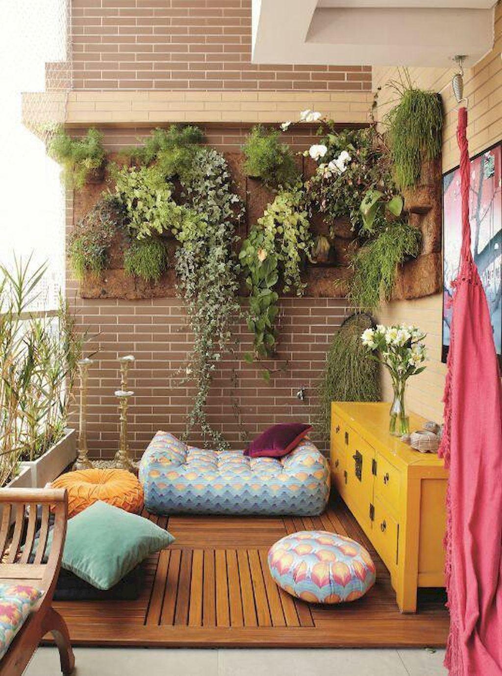 Балкон своими руками для дома и дачи